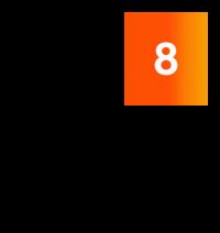 hot_8_square